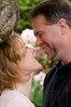 Mike & Sue : May 10, 2008