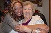 Mom 89th Birthday 2013 : Do not give the password out to anyone other then family please!