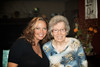 Mom's 88th Birthday 2012 : 2012 PLEASE DO NOT SHARE PASSWORD WITH ANYONE.