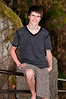 """Caleb G. ~ """"Class of 2012"""" OC : August 11, 2011 These are proofs only : P"""