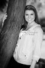 """Chazlynn K. ~ Sr Rep """"Class of 2013"""" : April 24, 2012 These are proofs only : P"""