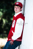 """Drew A ~ """"Class of 2013"""" : July 13, 2012 These are Proofs only from Drew's Sr Rep Mini Shoot : P"""