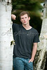 """Jacob Tip. ~ """"Class of 2014"""" : October 9, 2013 These are Proofs only :P"""