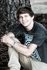 """Jesse Wil. ~ """"Class of 2013"""" : Sept 17, 2012 These are Proofs Only : P"""