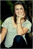 """Kelsea Pet. ~ """"Class of 2012"""" Canby : October 19th, 2011 These are proofs only : P"""