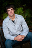 """Nick H. ~ """"Class of 2012"""" Gladstone : August 24, 2011 These are proofs only : P"""