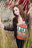 """Sara Eric. ~ """"Class of 2012"""" Oregon City : October 21, 2011 These are Proofs only : P"""