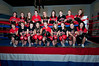 Oregon City Lacrosse Varsity Team Portrait ~ 2010 : March 9,  2010  Hi girls these are the ruff draft of the team choices...let me know which one you like and that will be the ones i clean up abit...  Tia & I favorite is # LaCr-018  (look at the file names below the big picture)