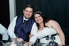 Brandon & Danielle ~ Reception : December 9, 2012 ~ Reception These are Proofs Only :P