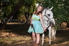 Equestrian : 4 galleries with 346 photos