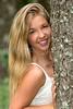 Lauren Pierce 282193 OC-Yb2x3