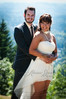 Weddings : 54 galleries with 6677 photos